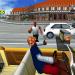 Sega Taking Games off the Mobile Market - 2015-05-08 13:58:12