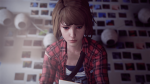 Life Is Strange Episode 3: Chaos Theory (PS4) Review 4
