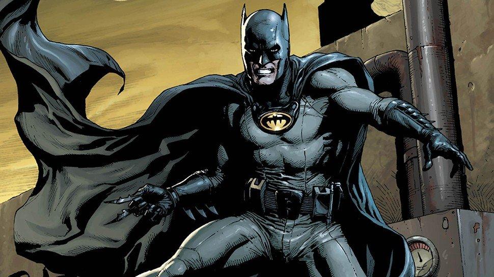 Batmanearth1V2Insert2