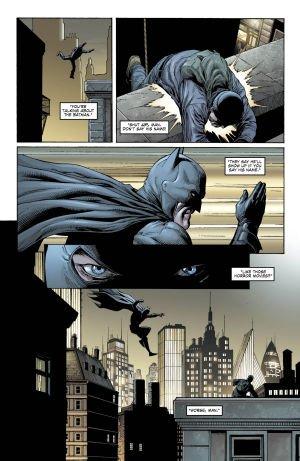 Batmanearth1V2Insert4