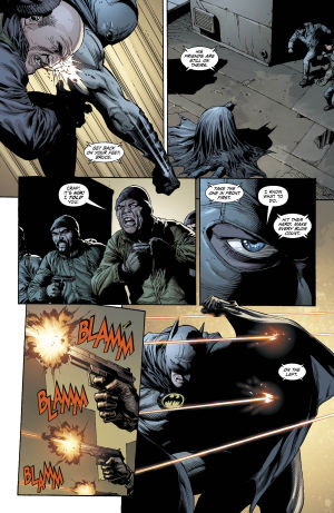 Batmanearth1V2Insert5