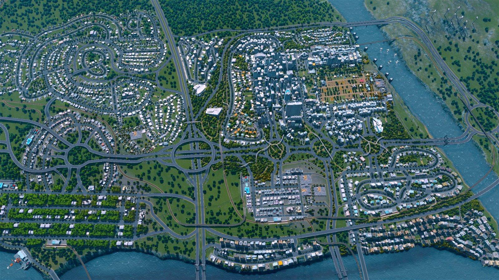 Citiesskyinsert2