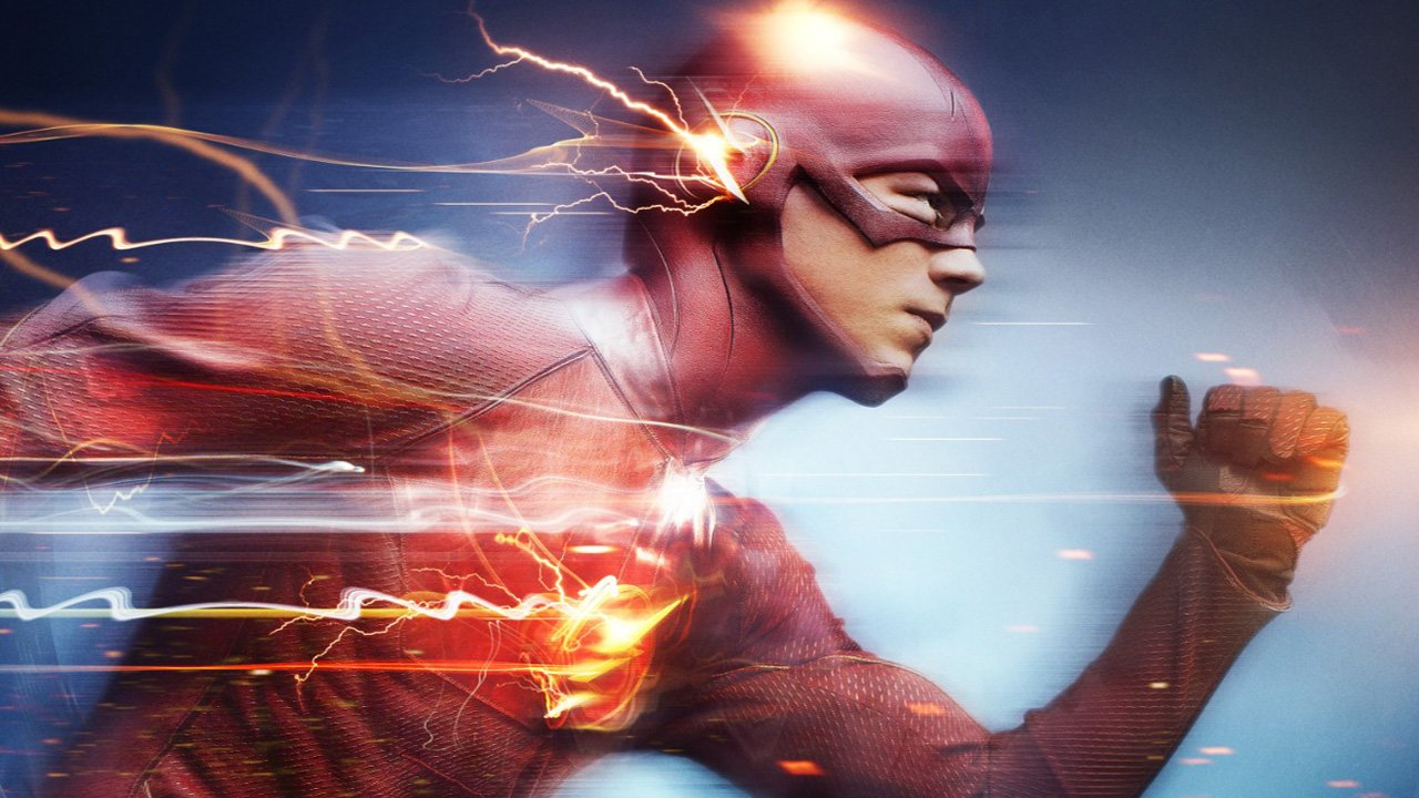 &Quot;What The Flash Movie Can Learn From The Cw's Flash Tv Show&Quot;