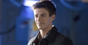 What The Flash Movie can Learn from the CW's Flash TV Show 5
