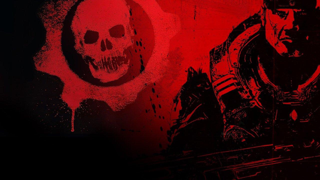 Black Tusk Can Improve Gears of War 3
