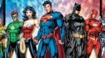Justice League: Mortal Could've Changed the Game - 2015-06-02 15:04:28