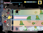 LOUD on Planet X Brings the Indie Music Scene to Gamers - 2015-05-12 15:38:10