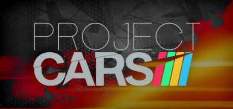 Project CARS (PC) Review 4