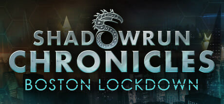 Shadowrun Chronicles: Boston Lockdown (PC) Review 4