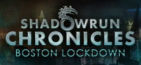 Shadowrun Chronicles: Boston Lockdown (PC) Review 3