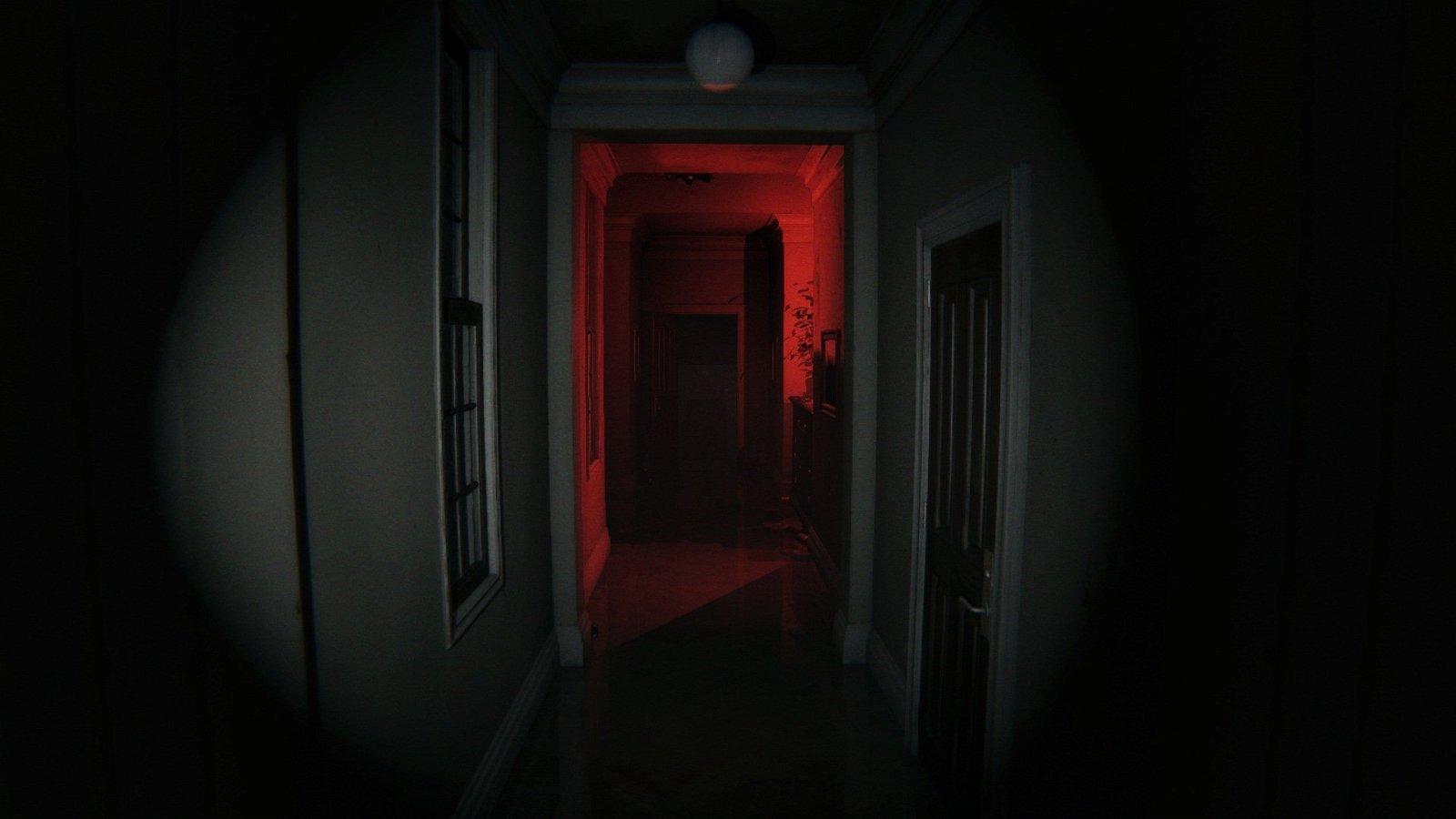 Silenthillsinsert1