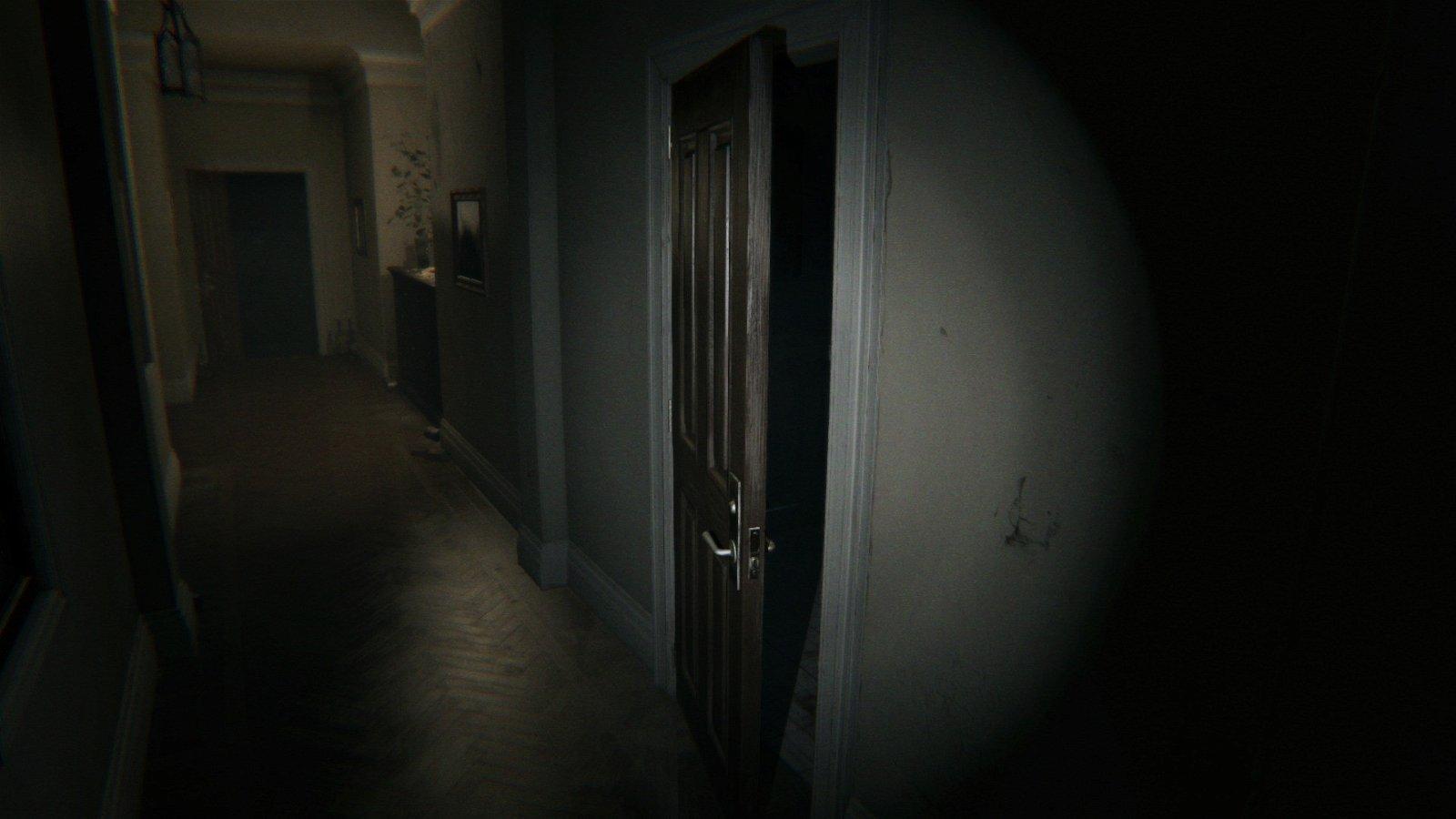 Silenthillsinsert2
