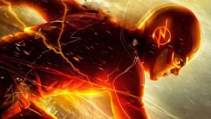 What The Flash Movie can Learn from the CW's Flash TV Show