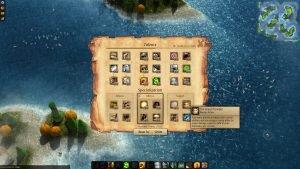 Sim Sea-ty: Windward Preview 4