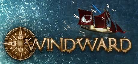 Windward (PC) Review 7