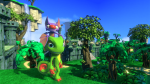Why You Should be Excited for Yooka-Laylee 3