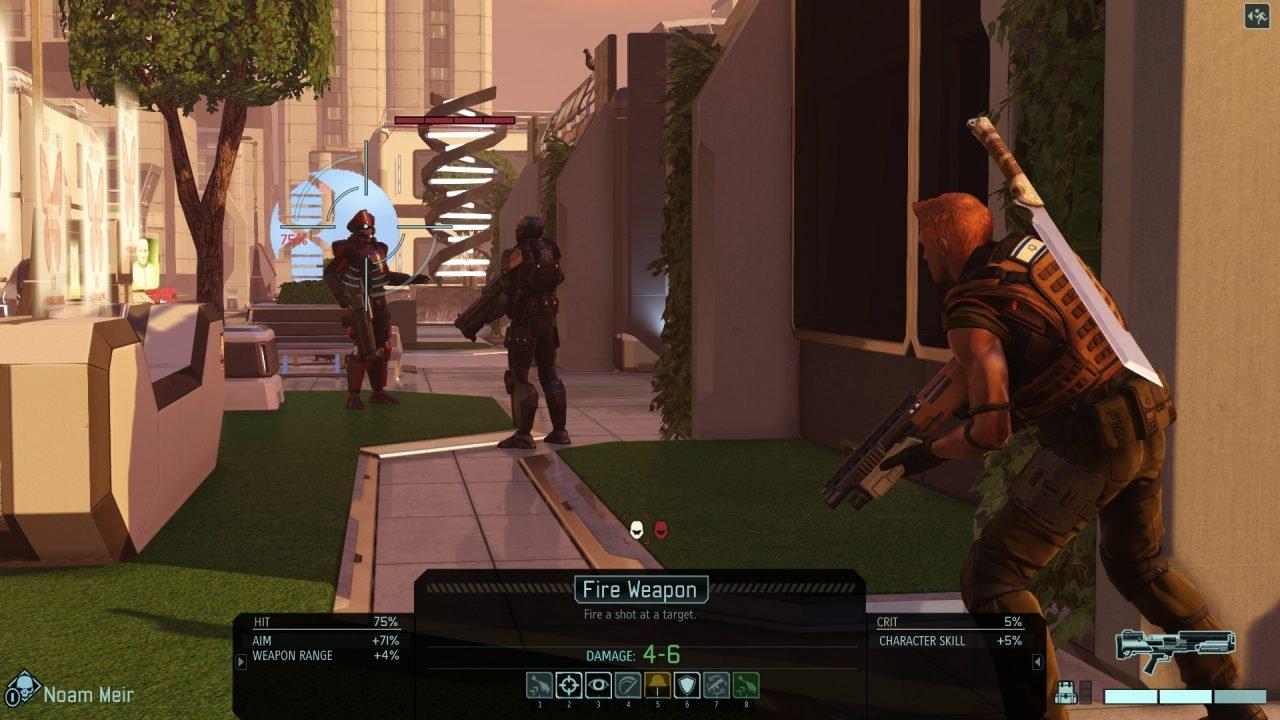 1433176371-Xcom-2-Screenshot-Ranger-Target-Hud