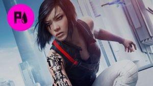 Pixels & Ink #160 - Till Next Year E3