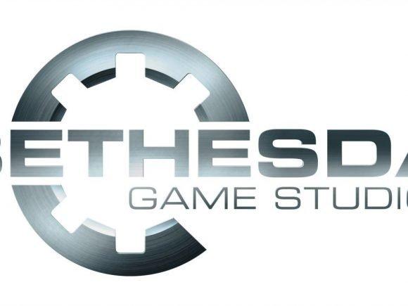 Bethesda Sets the Tone for E3 2015 - 2015-06-15 10:45:24