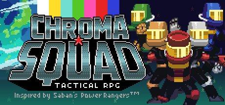 Chroma Squad (PC) Review 5