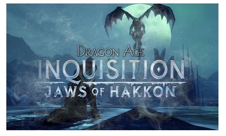 Dragon Age: Inquisition: Jaws Of Hakkon (PS4) Review 6