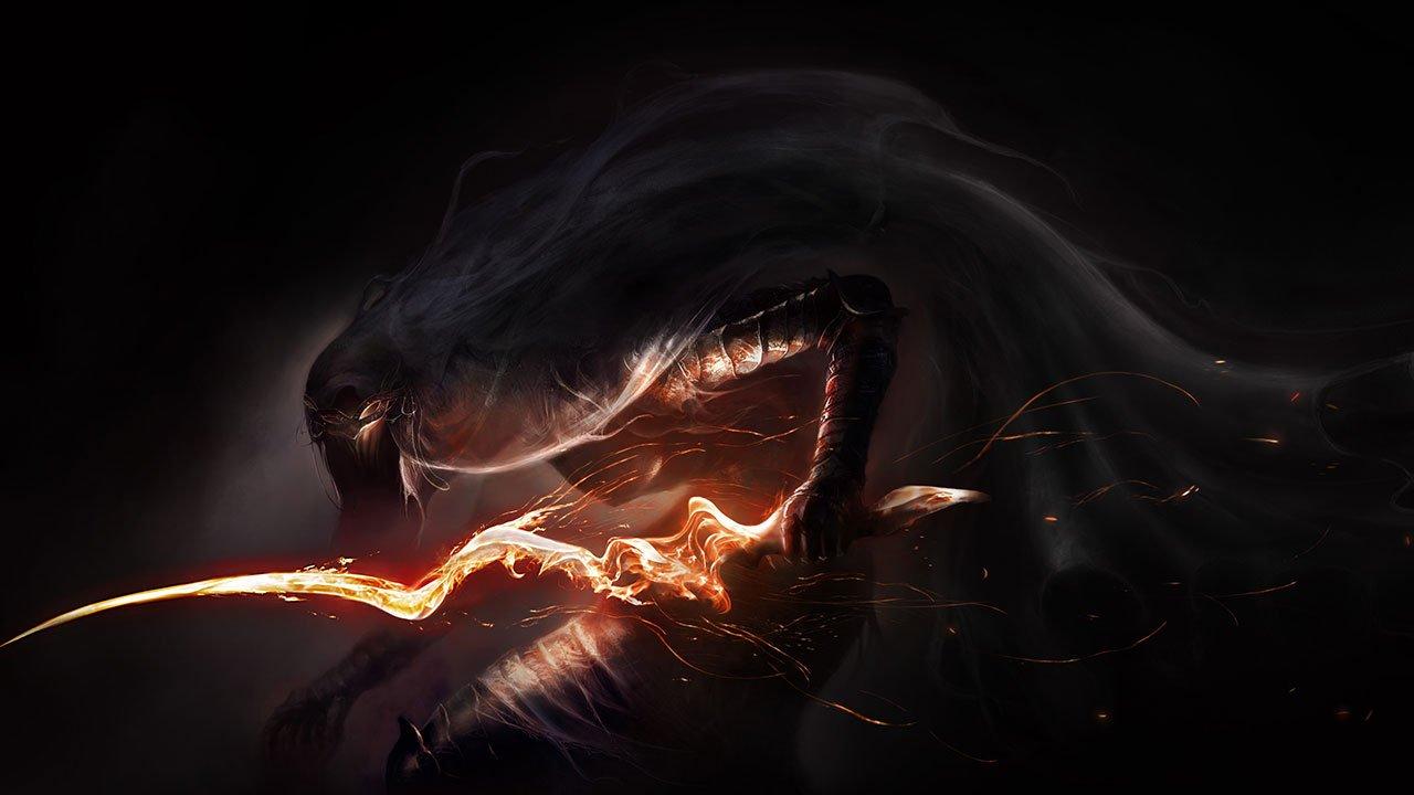 Darksouls3-Feature-2