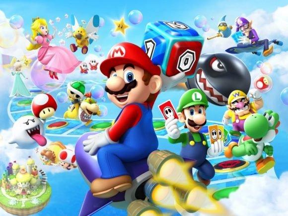Nintendo E3 2015 Breakdown