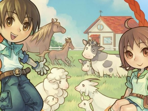 XSEED Announced its E3 Line Up