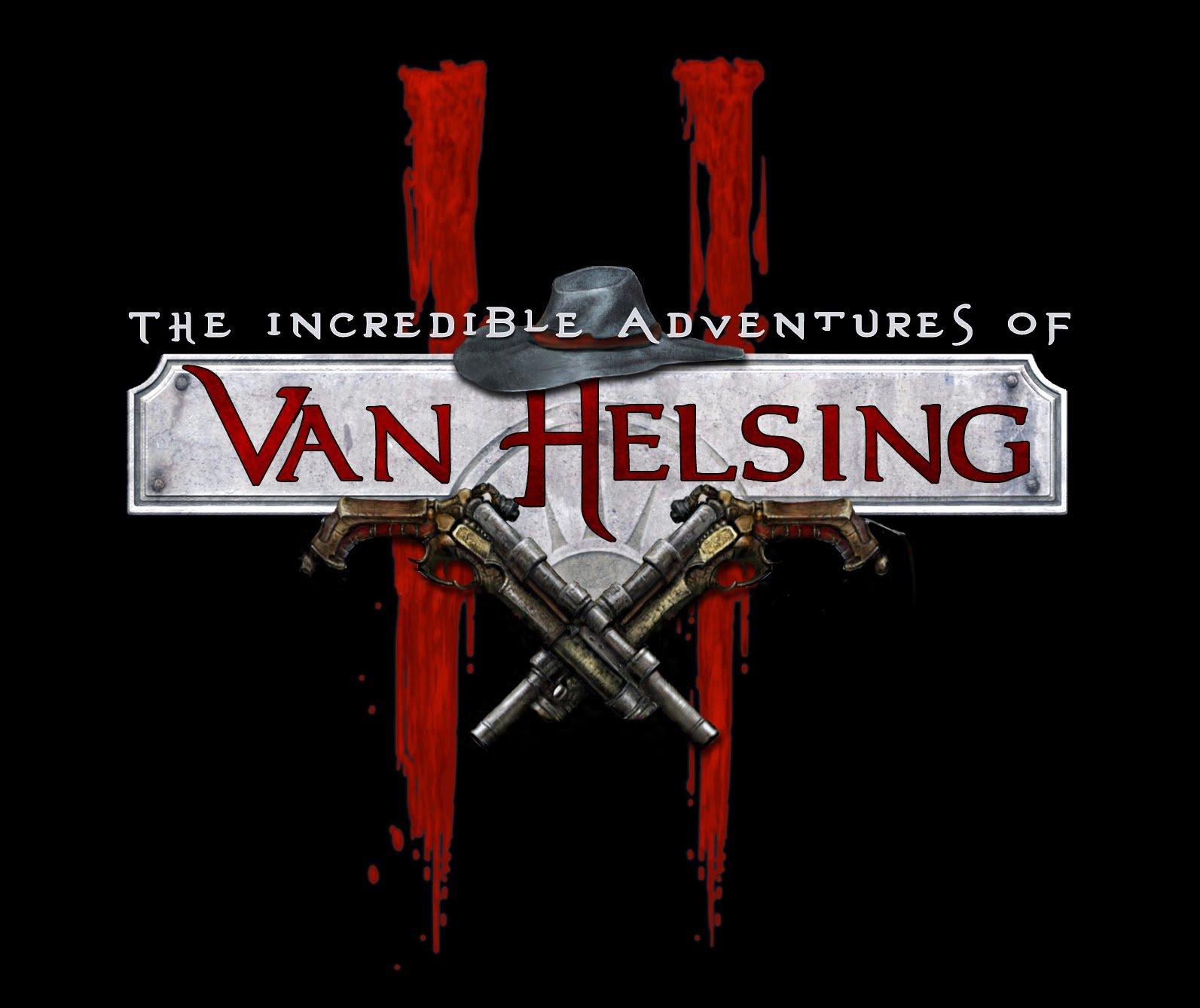 The Incredible Adventures of Van Helsing III (PC) Review 4