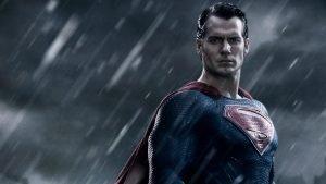 Batman V. Superman – DC's Last Shot at Marvel - 2015-06-02 17:03:05