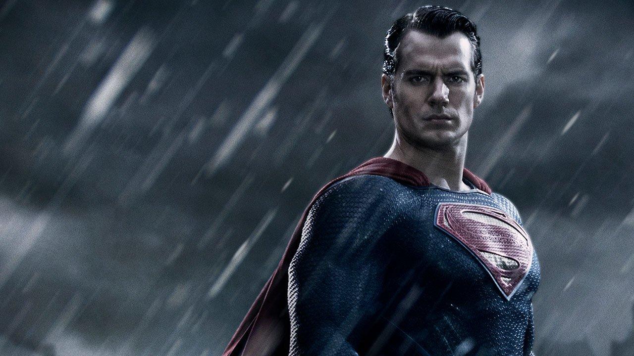 Batman V. Superman – DC's Last Shot at Marvel 2