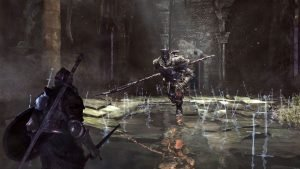 Dark Souls 3 Screens Leaked - 2015-06-07 12:57:51