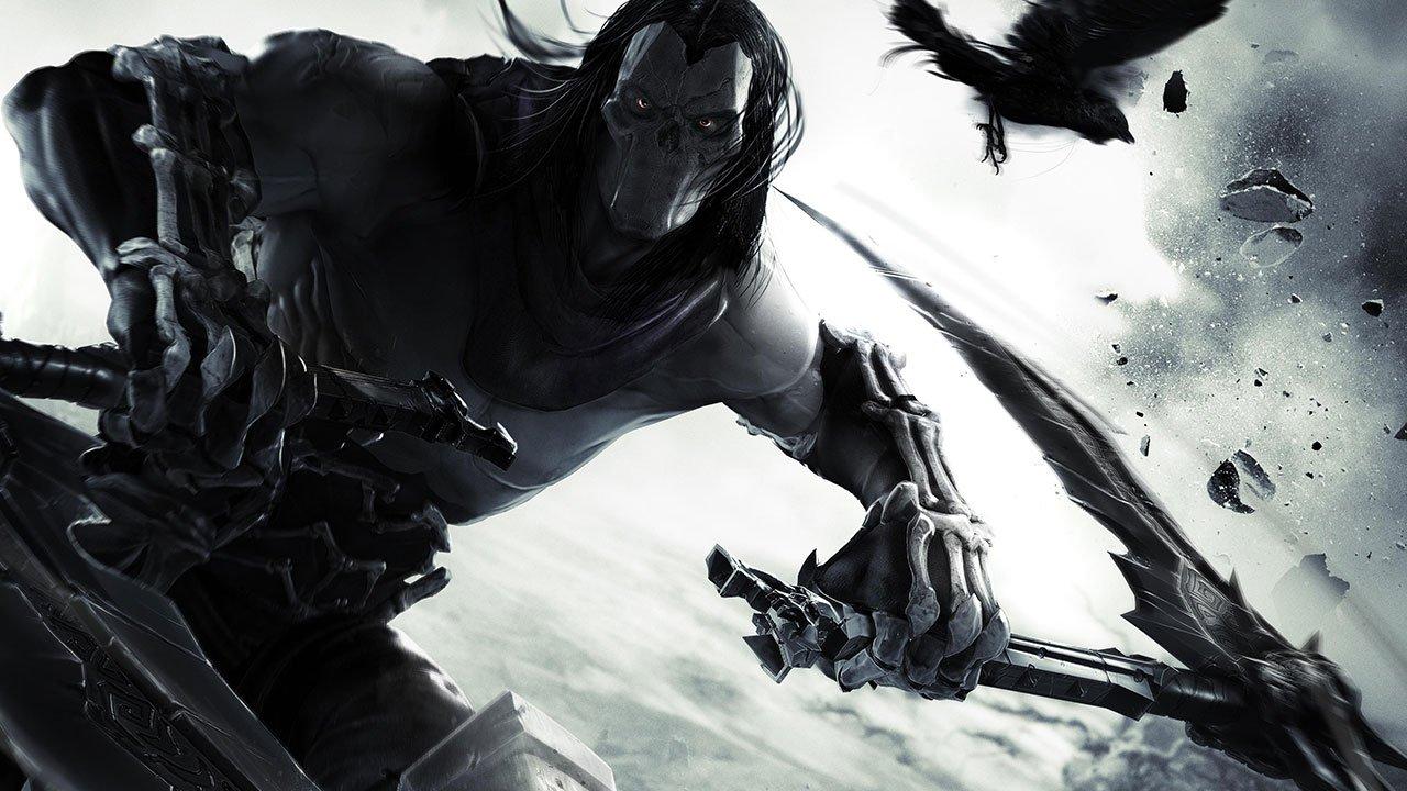 Darksiders II Deathinitive Edition Comparison Screenshots - 2015-06-29 11:54:07