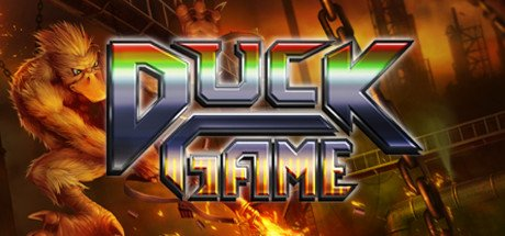 Duck Game (PC) Review 5