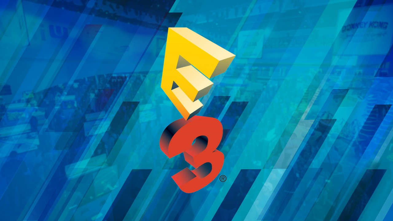 E3 2015 Survival Guide - 2015-06-15 11:16:57