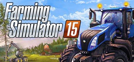 Farming Simulator 15 (PS4) Review 7