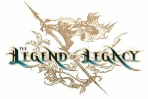 Legend of Legacy Coming to North America this Fall - 2015-06-11 13:08:00