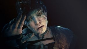 Ninja Theory's Hellblade To Explore Mental Health