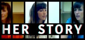 Her Story (PC) Review 3