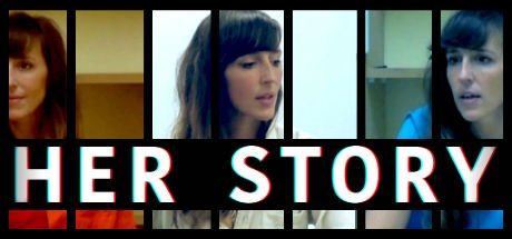 Her Story (PC) Review 2