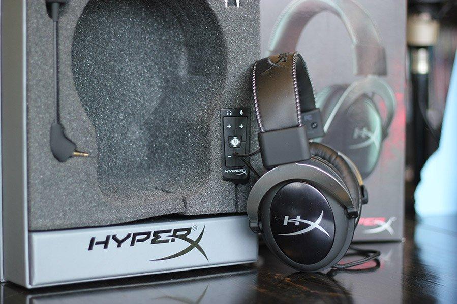 hyperXinsert2