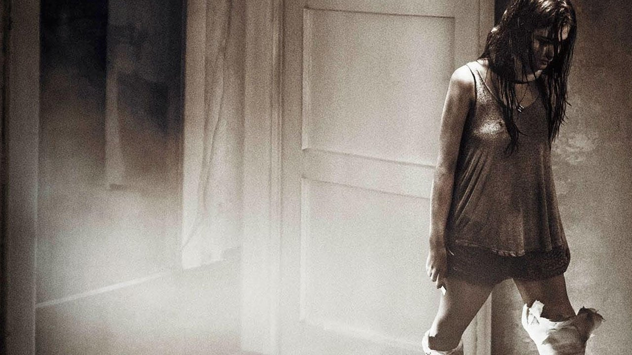 Insidious: Chapter 3 (Movie) Review 3