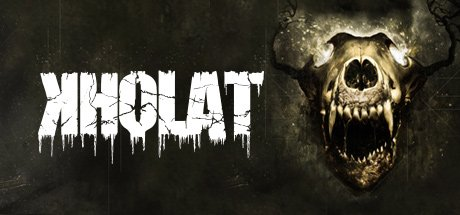 Kholat (PC) Review 7