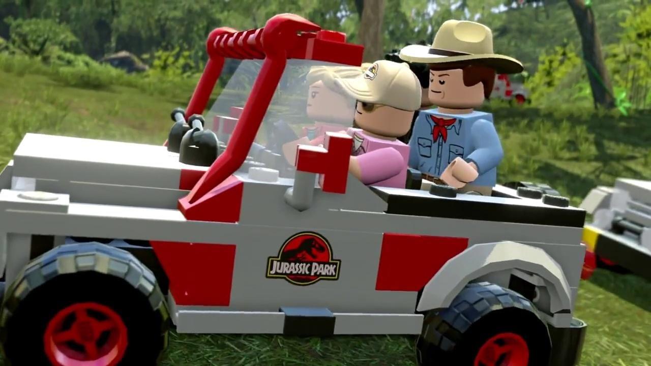 Legojurassicinsert2