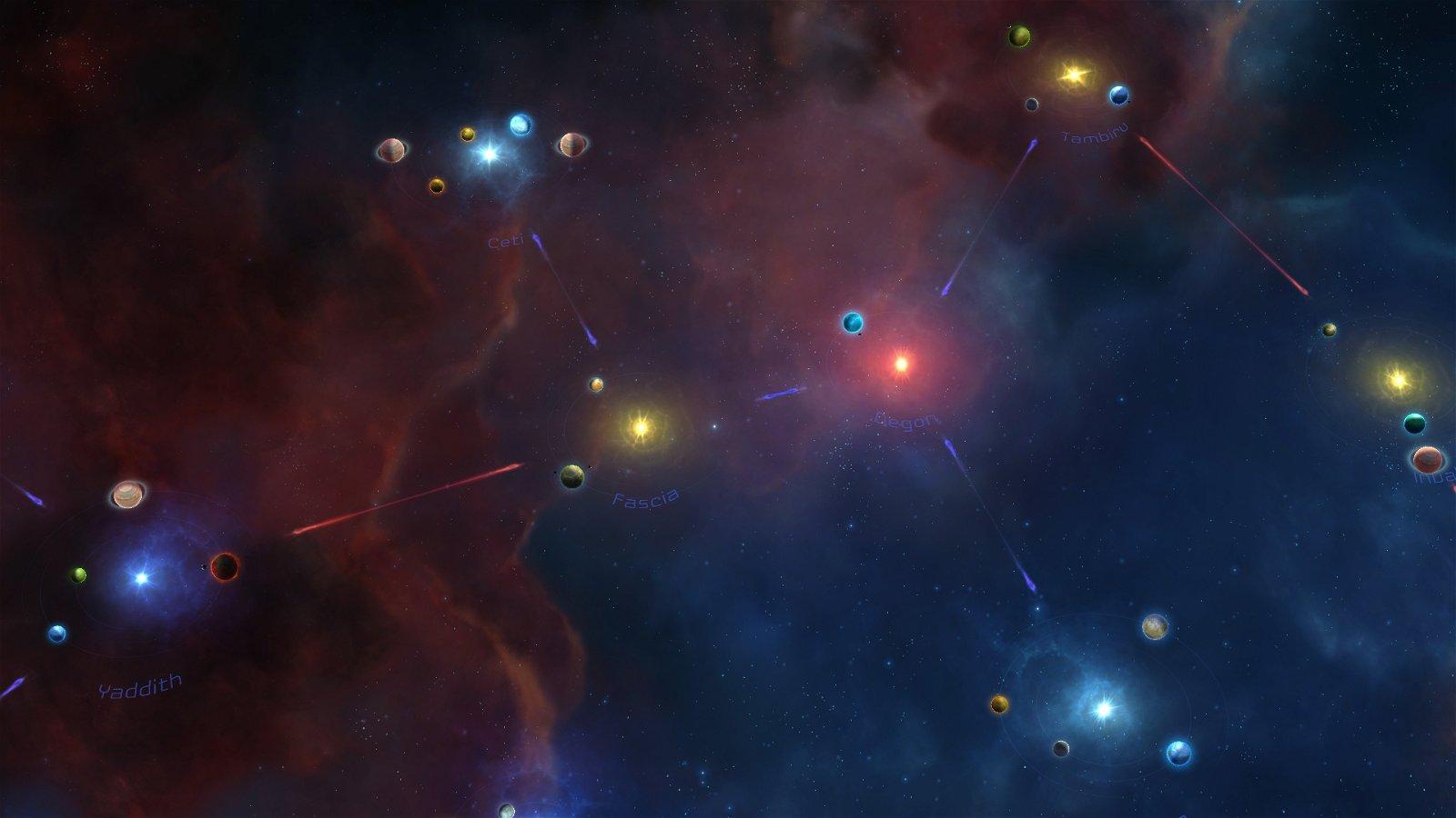 Wargaming Reviving Master Of Orion - 2015-06-09 09:39:36