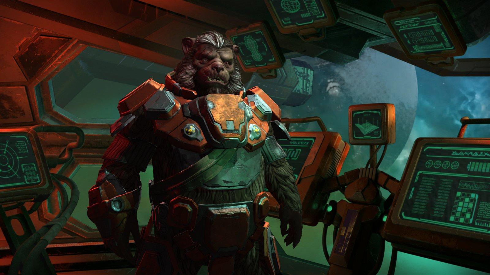 Wargaming Reviving Master Of Orion - 2015-06-09 09:39:47