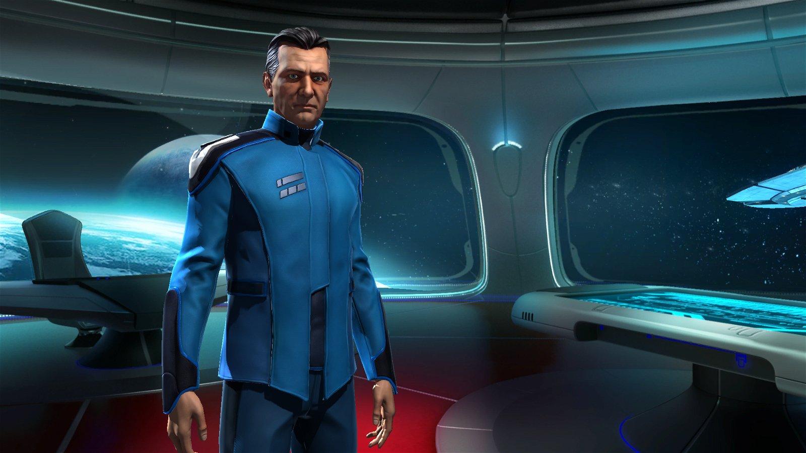 Wargaming Reviving Master Of Orion - 2015-06-09 09:39:59