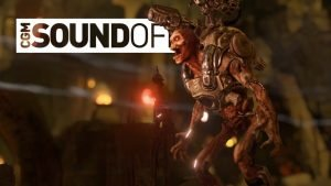 Sound Off: How Can Bethesda Reinvent Doom - 2015-06-01 13:15:04