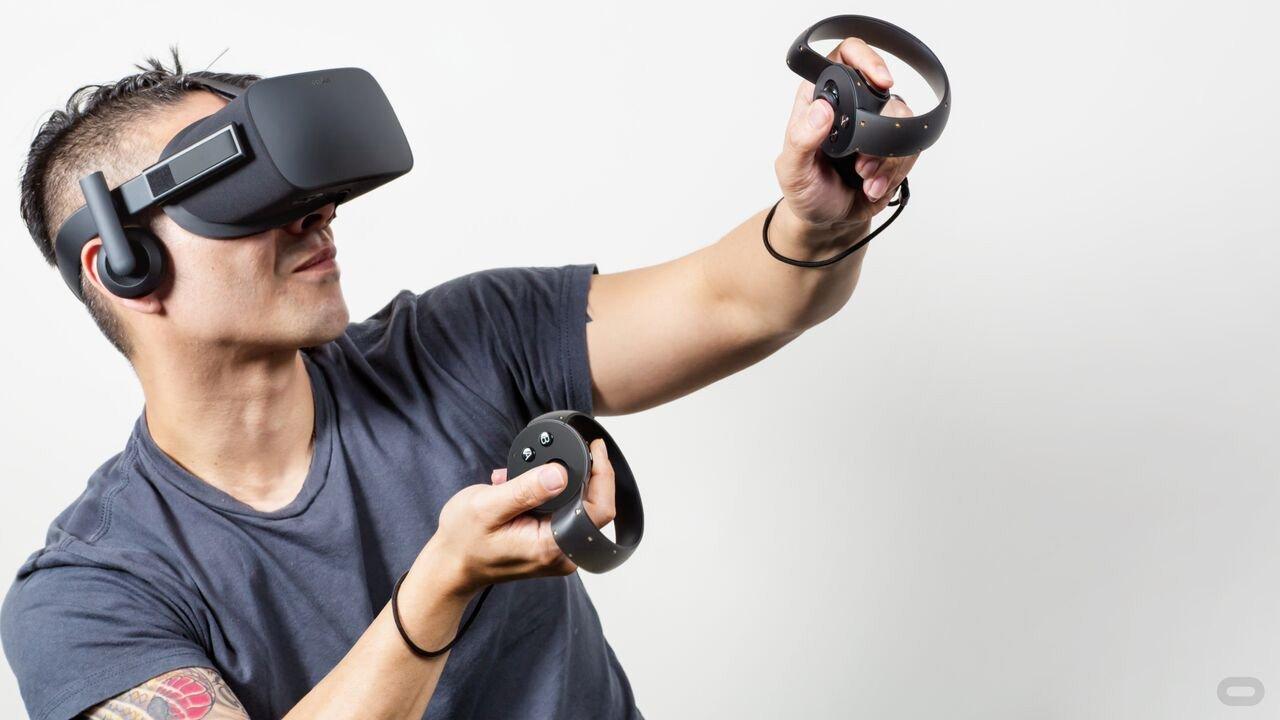 Oculusriftnewsheader
