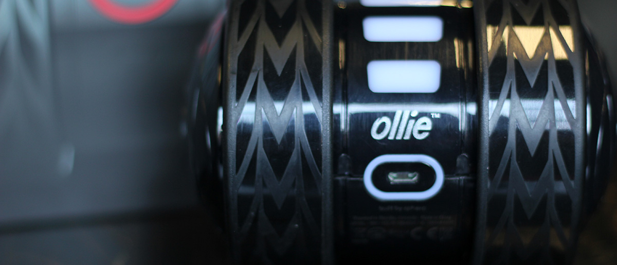 Ollieinsert2